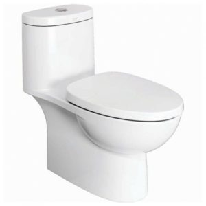 New-Codie-II-One-piece-Toilet-image-600x600 (1)